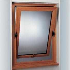 serramenti legno alluminio 3