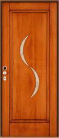 porta blindata 2
