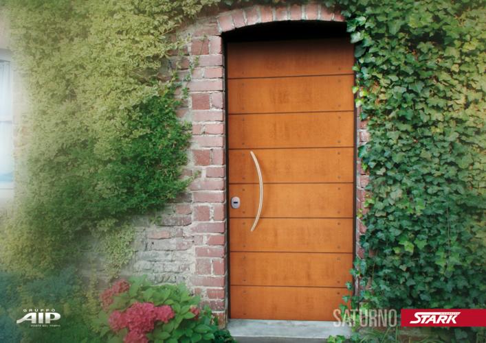 porta blindata 11
