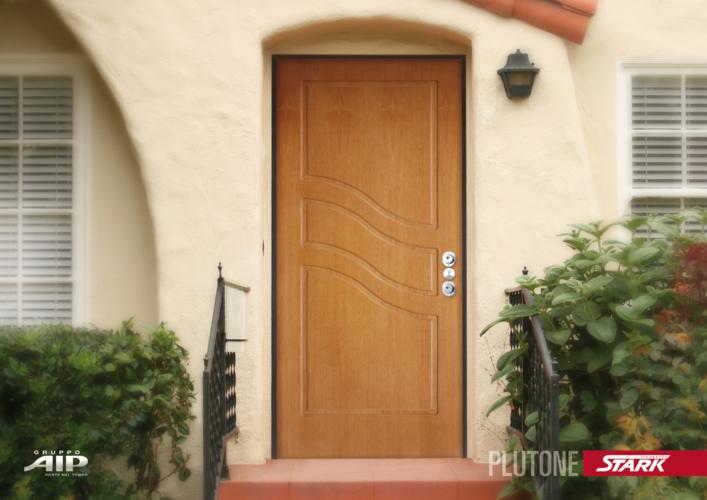 porta blindata 7
